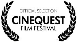 cinequest laurels