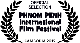 official-selection-black