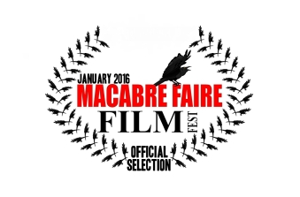 Official Selection Laurels Jan 2016